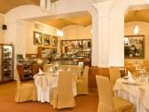 Hotel ACADEMIC - Zvolen #16