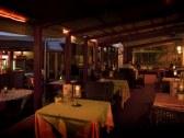 Hotel ACADEMIC - Zvolen #18