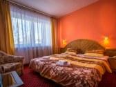Hotel SMREK - Liptovský Hrádok #4