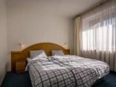 Hotel SMREK - Liptovský Hrádok #6