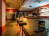 Hotel SMREK - Liptovský Hrádok #10