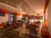 Hotel SMREK - Liptovský Hrádok #11