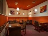 Hotel SMREK - Liptovský Hrádok #12
