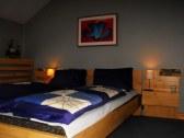 Hotel SMREK - Liptovský Hrádok #7