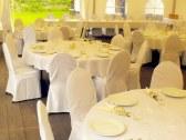 Hotel SMREK - Liptovský Hrádok #15