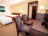 Hotel PEKLO - Komárno - KN #4