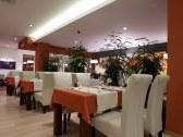 Hotel PEKLO - Komárno - KN #15