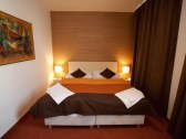Hotel PEKLO - Komárno - KN #3