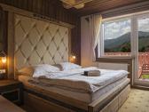 Hotel BACHLEDKA STRACHAN - Ždiar - PP #7