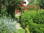 Villa DE LIKUA - Likavka #22