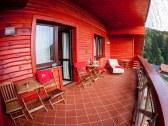 Hotel Impozant - Valča #13