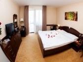 Hotel Impozant - Valča #4