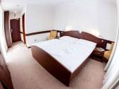 Hotel Impozant - Valča #5