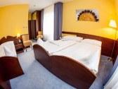Hotel Impozant - Valča #6