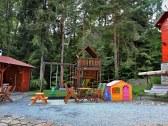 Detský raj