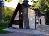 Chata KRPÁČOVO - Dolná Lehota - BR #24