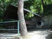 Chata Belušské Slatiny - Beluša #24