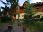 Apartmány a Štúdia MIROSLAV v Demänovskej doline - Demänovská Dolina - LM #35