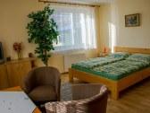 Apartmány MÁRIA - Kalameny #5