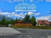 apartmany relax tatry