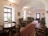 Hotel SALAMANDER - Banská Štiavnica #4