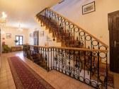 Hotel SALAMANDER - Banská Štiavnica #6