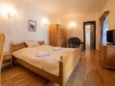 Hotel SALAMANDER - Banská Štiavnica #7