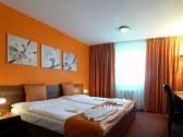 W HOTEL Bratislava - Bratislava #9