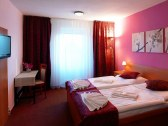 W HOTEL Bratislava - Bratislava #6