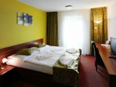 W HOTEL Bratislava - Bratislava #7