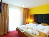 W HOTEL Bratislava - Bratislava #8