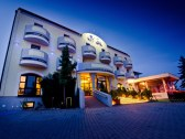 W HOTEL Bratislava - Bratislava #2