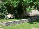 Kamenný dom - Pikovce #22