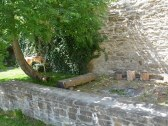 Kamenný dom - Pikovce #23