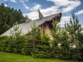 Montana Residence - Bystrička - MT #36