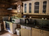 Montana Residence - Bystrička - MT #21