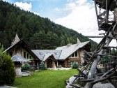 Montana Residence - Bystrička - MT #31