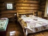 Montana Residence - Bystrička - MT #6