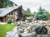 Montana Residence - Bystrička - MT #32