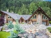 Montana Residence - Bystrička - MT #2