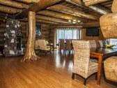 Montana Residence - Bystrička - MT #18
