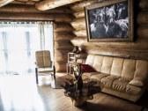 Montana Residence - Bystrička - MT #19