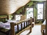 Montana Residence - Bystrička - MT #10