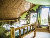 Montana Residence - Bystrička - MT #11