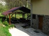 Chata Horalka na Duchonke - Prašice #9