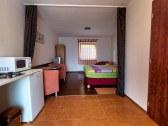 Apartmánový dom RED - Podhájska #8