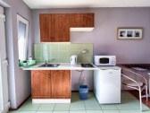 Apartmánový dom RED - Podhájska #16