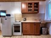 Apartmánový dom RED - Podhájska #15