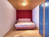 Apartmánový dom RED - Podhájska #11