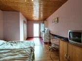 Apartmánový dom RED - Podhájska #9